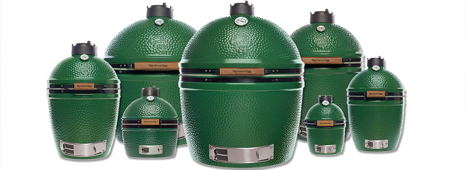 960x350-big-green-egg-family.jpg?Revision=Ng1c&Timestamp=VNnJ2G
